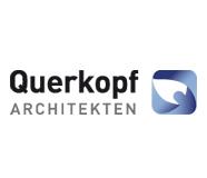 Querkopf Architekten impactworks kunden