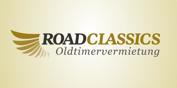RoadClassics Oldtimervermietung in Hamburg